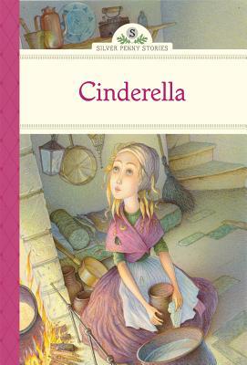 Cinderella By Mcfadden, Deanna/ Sokolava, Valerie (ILT)